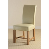 Prime Dining Chairs Leather Pabps2019 Chair Design Images Pabps2019Com